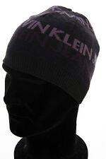 Cappello cuffia hat Italy CK CALVIN KLEIN JEANS a.CXS065 T.U c.J44 ANTRA