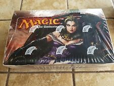 Magic the Gathering (MTG) Innistrad Sealed 36 Pack Booster Box (Eng)
