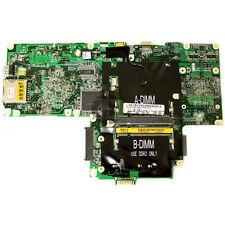 Dell Vostro 1000 Laptop Motherboard System Board ATI Radeon 1150 CR584