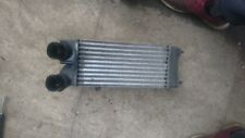 PEUGEOT 308 SW 1.6 HDI 2007-2011 TURBO INTERCOOLER 9656503980