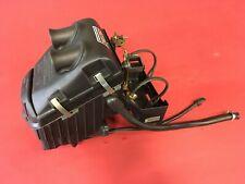 D30 Ducati Monster 900 I.E  Airbox Air Box Luftfilterkasten Luftfilter Kasten