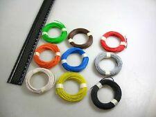(0,104€/m) 240 m Litze/Kabel freie Auswahl für H0/N/TT/Z