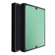P Air Purifier Filter for Blueair AV201/AV203/AC270E/AV303 Removal Particle Dust