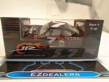 Danica Patrick #7 2012 Tissot 1:64 Action Diecast NASCAR Racing