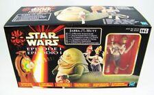 Star Wars Episode 1   Jabba the Hutt  von 1999