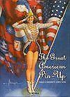 The Great American Pin- Up von Charles G. Martignette   Buch   Zustand sehr gut