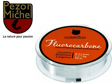 Fluorocarbone Pezon & Michel Eaux vives 0.20mm 2.720kg 50m