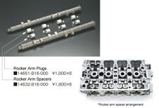 TODA Rocker Arm Spacers For CIVIC CR-X INTEGRA B16A B16B B18C 14632-B16-000