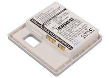 2000mAh Battery for DELL Axim X3, Axim X3i, Axim X30, X1111 +7in1 Toolset