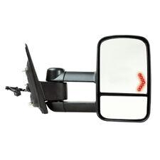 Door Mirror Right K Source 62135G