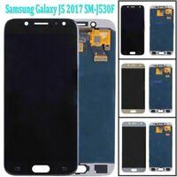 OLED LCD Bildschirm Display Screen Digitizer Für Samsung Galaxy J5 2017 J530F