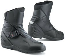 TCX X-Miles Waterproof Boots - NEW - Size 10 (EU 44)