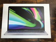 Apple 2021 MacBook Pro - 13 Inch A2338 - 256Gb Empty Box Only