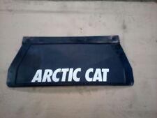 2009 ARCTIC CAT BEARCAT 570 XT, 3606-740 SNOWFLAP (OPS1047)