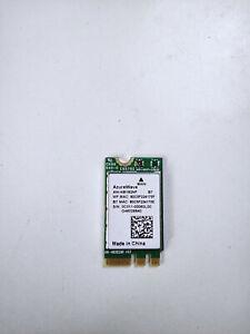 Asus E402N E402NA Toshiba Satellite C50-B WiFi Wireless Card AW-NB182NF