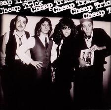 Cheap Trick - Cheap Trick [New CD] USA SELLER