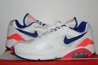 Nike Air Max 180 OG  615287 100