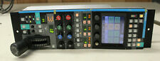 Ikegami OCP-200 Camera Operation Control Panel