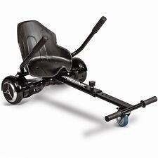 HoovyKart - Go Kart Conversion Kit - Safer For Kids