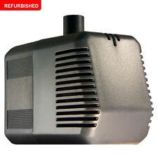 Rio Plus 2100 Ul Submersibe Aqua Pump/PowerHead -692 Gph (T-08232) - Refurbished