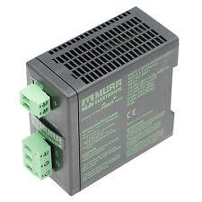 Murr Elektronik MCS-B 3-110-240 Power Supply 5vdc 240vac 300vdc