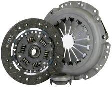 MG MGF MG TF ZR ZS 1.8 i VVC 120 135 160 16V 3 Pc Clutch Kit 03 1995 To 12 2009