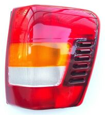 JEEP Grand Cherokee MK II 98-04 TODOTERRENO rear tail Right stop signal lights