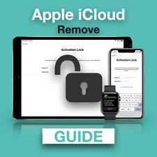 Apple iCloud Remove Guide - Proof 100% CLEAN / FMI / Trusted