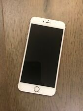 Used Apple iPhone 6s Plus - 64GB - Rose Gold (Unlocked) *FREE SHIPPING*