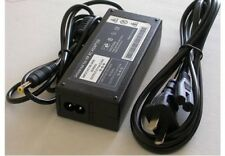 HP OfficeJet 7410xi All-in-One Q5564A Printer power supply ac adapter cord cable