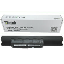 Tanch Laptop Battery For Asus A31-K53,A32-K53, A42-K53 14.4V 2600mAh batteries