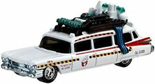 Ghostbusters Vehicles Game Action Figures