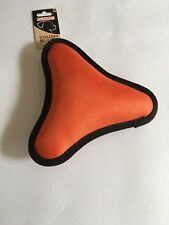 Dog Toy - Tough Buddy Triangle  great for throwing, fetch and it floats
