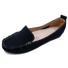 Unbranded Loafers Flats for Women