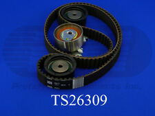 Engine Timing Belt Component Kit-Stock Preferred Components TS26309