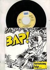 Pop Vinyl-Schallplatten (1960er) mit Folk-Genre