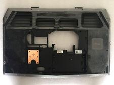 New For DELL ALIENWARE M17 R3 Bottom Base Case Cover 1MT2K  01MT2K