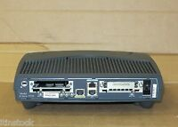 Cisco 1720 Single Port Modular Wired Fast Ethernet Network Router - CCNA CCNP