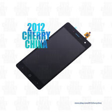 For ZTE Blade L7 Global 5.0 LCD Display Touch Screen Digitizer Glass Replacement