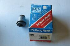 NOS McQuay-Norris FB256 Suspension Control Arm Bushing Front Upper