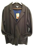 Cotton Traders Men's Casual Jacket Brand New With Tags Brown Size 2XL EU50-52
