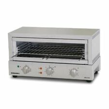 Unbranded Contact Grills & Griddles Makers