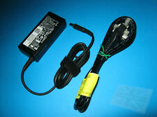 NEW Dell DA65NM111-00 0KC6JM 19.5V 3.34A AC Power Adapter/Charger