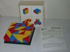 Geovolume, Made in France, Age 4 and Up