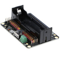 Teens Programming Learning Expansion Board for BBC Micro:bit Starter