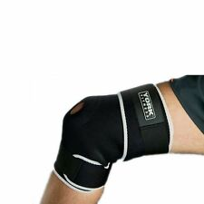 York Knee Support Adjustable Neoprene Gym Sports Brace