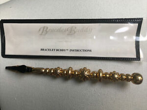 Bracelet Tool Buddy welry Helper Fastening Aid For Necklaces welry Dre D Jq