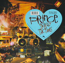 """Prince - Sign """"O"""" The Times - 2 x Vinyl LP *NEW & SEALED*"""