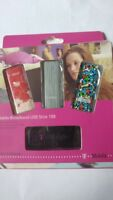 T-Mobile 150 Broadband USB Stick Windows / Mac compatible  - NO SIM