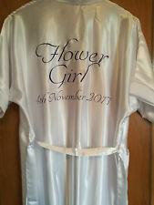 Silk Robes Bridal Lingerie & Nightwear for Women